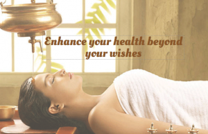 Enhance your health beyond your wishes